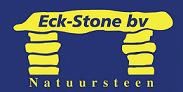 Eck-stone BV